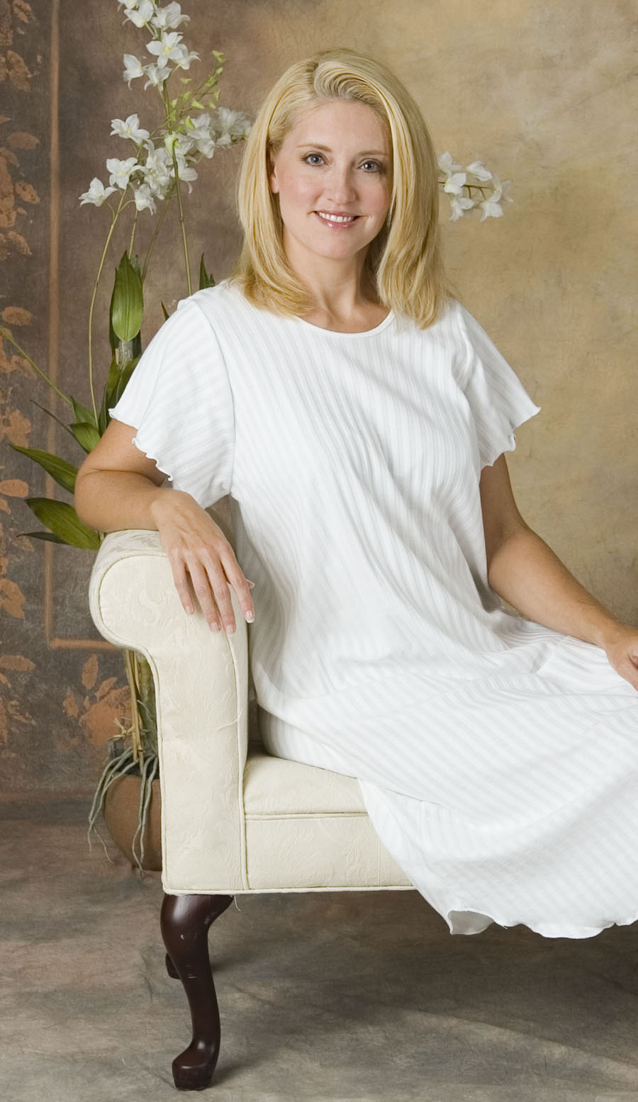 Simple Pleasures Sleepwear designs and produces cotton sleepwear that is  made in the USA. We offer quality loungewear that you are sure to enjoy. b1c0663d7